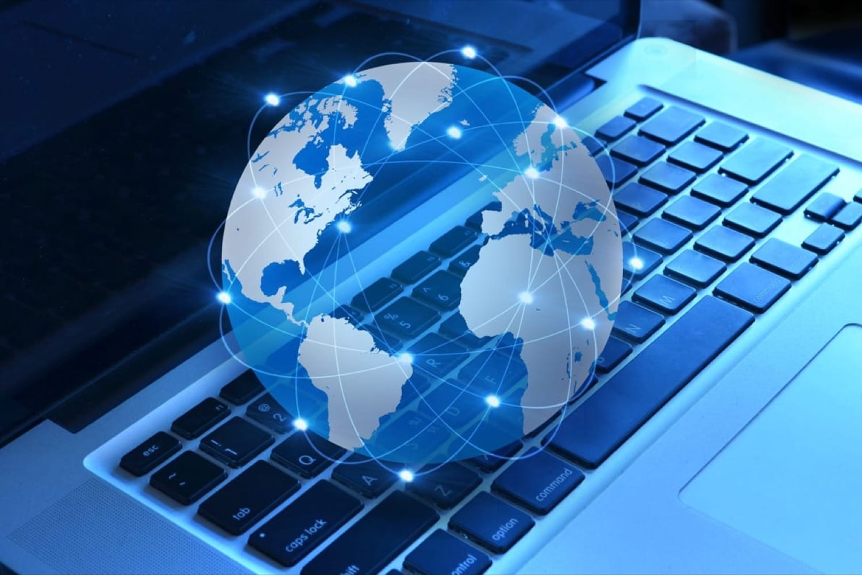 Объявлен старт конкурса «Открытая библиотека сквозных цифровых технологий»