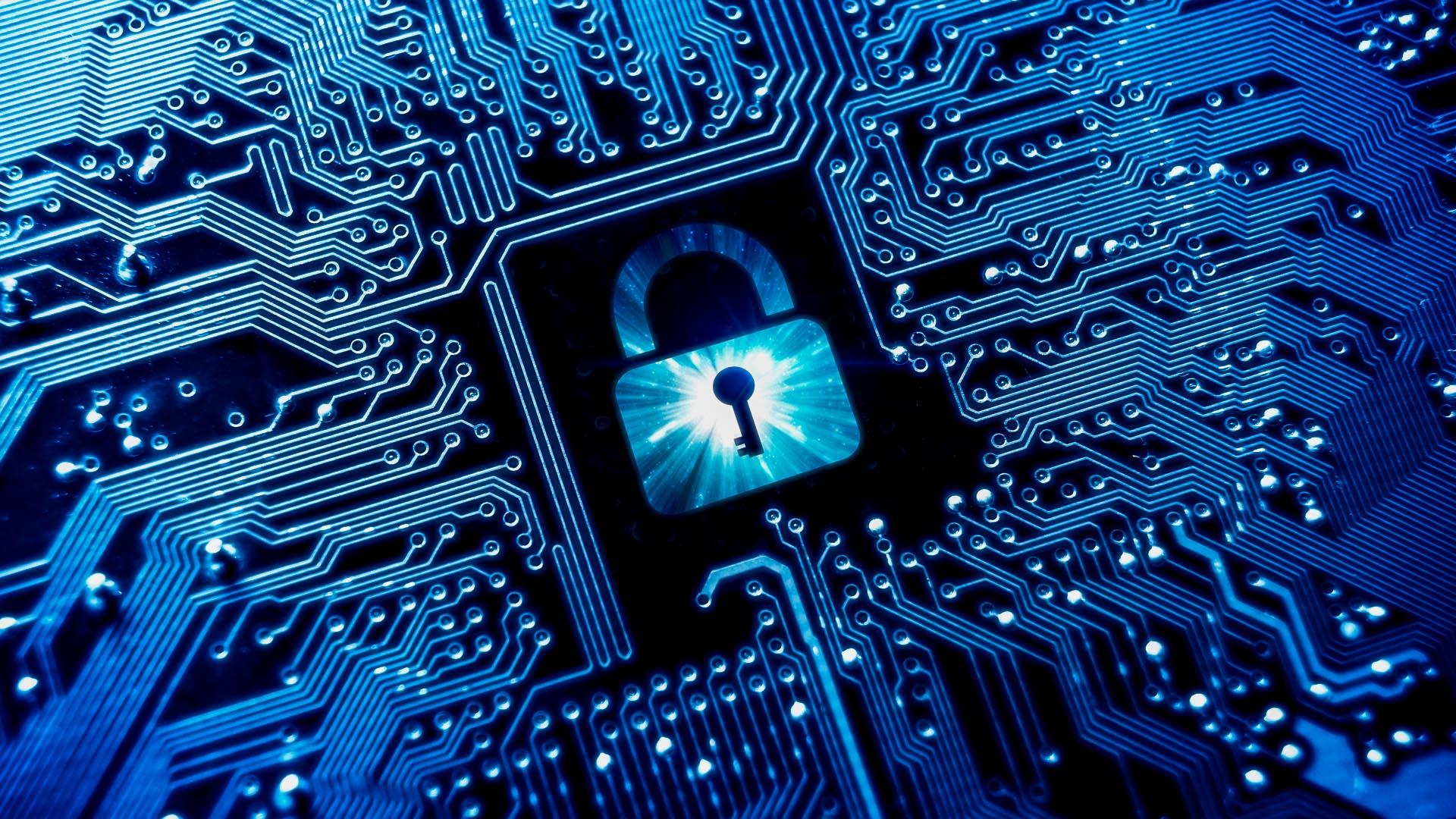 Соглашение о сотрудничестве стран СНГ в борьбе с киберпреступлениями представлено Президенту России