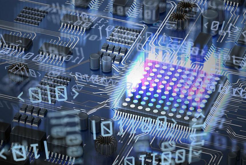Разработчики предложили Правительству изменить формат поддержки российских производителей электронной компонентной базы