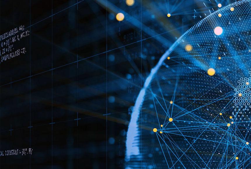 Gartner Top 10 Strategic Predictions for 2021 and Beyond