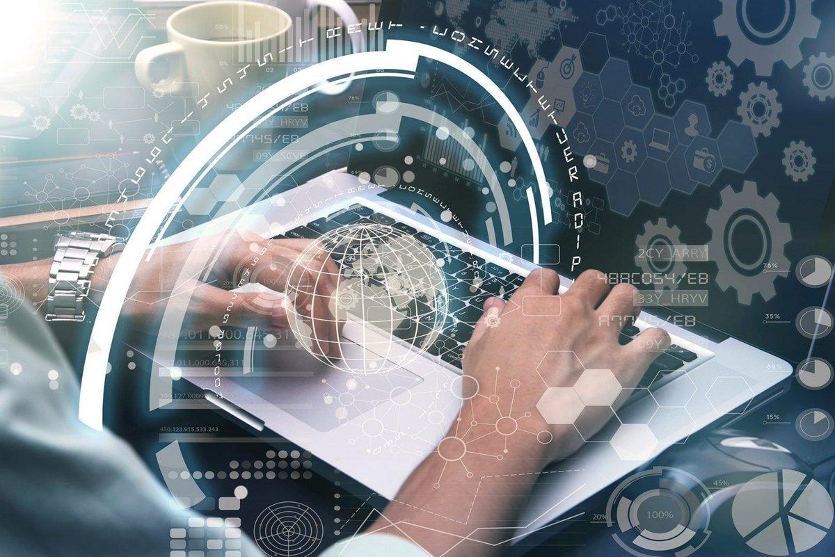 Правительство России по поручению Президента готовит концепцию регулирования цифровых экосистем
