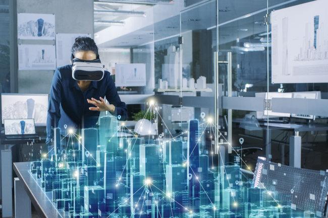 Ассоциация «Цифровая энергетика» 1 июня 2021 года в 12:00 проведет открытый круглый стол  по теме: «Вопросы применения технологий BIM-моделирования при строительстве энергетических объектов»