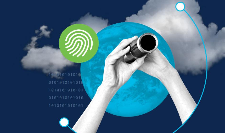 Cisco 2021 Data Privacy Benchmark Study