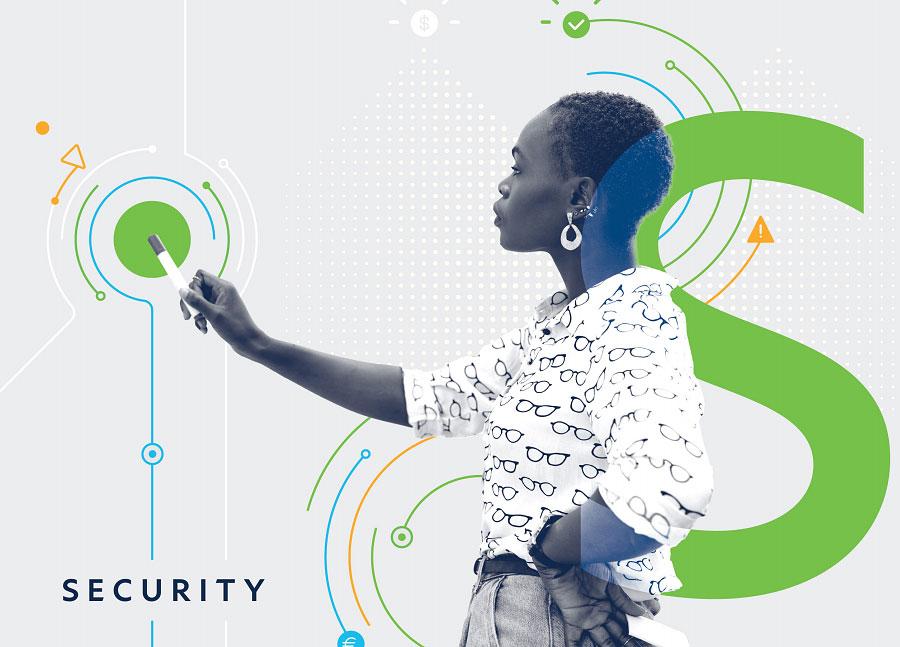 Cisco 2021 Security Outcomes Study