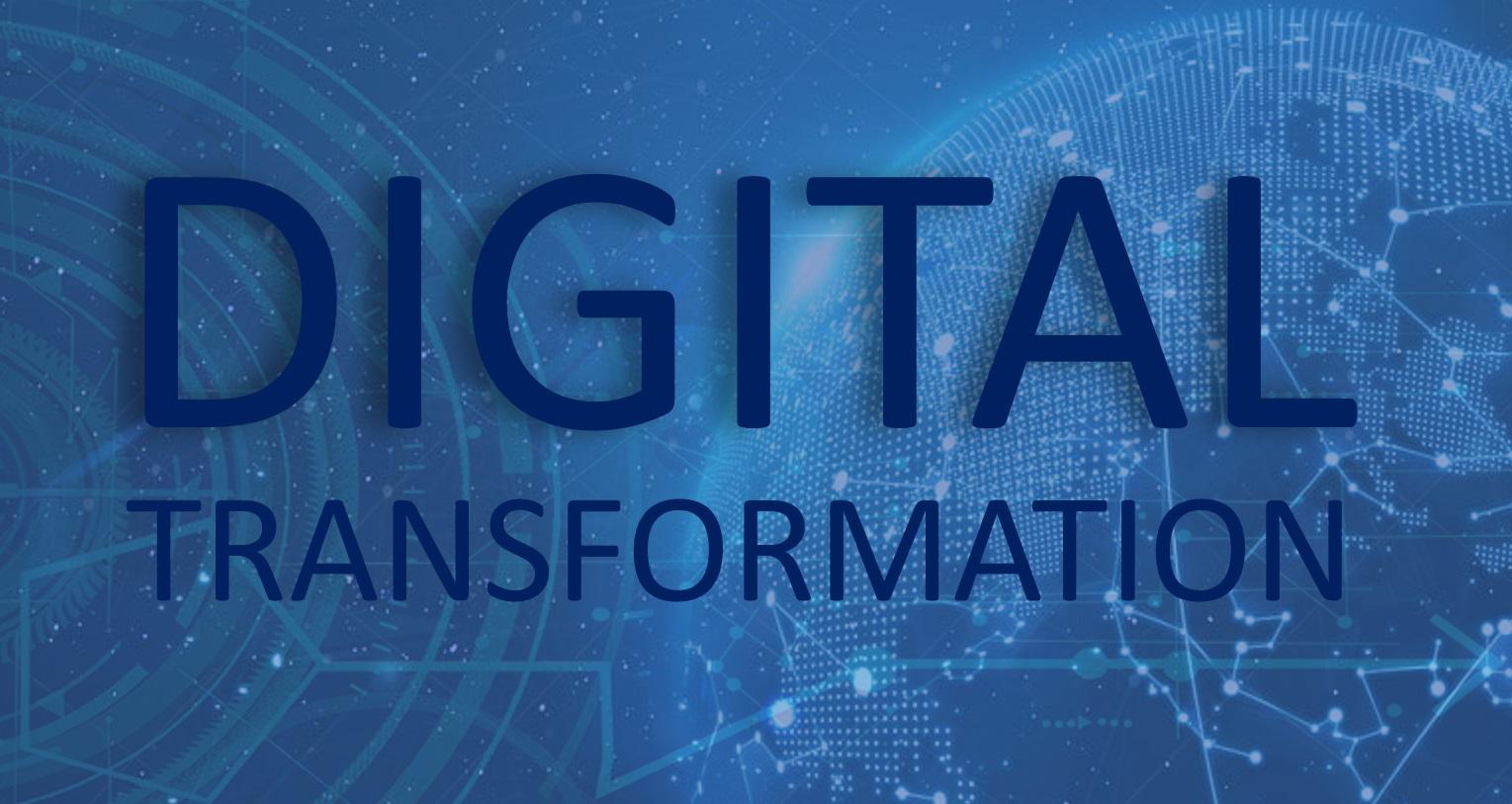 Материалы Общественных слушаний Ассоциации «Цифровая энергетика» по экспертному обсуждению «Стратегии цифровой трансформации электроэнергетики»