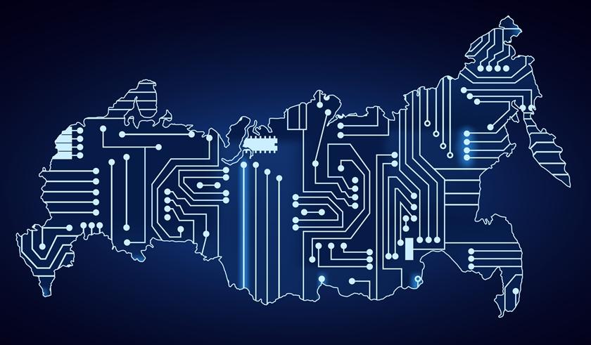 Опубликованы стратегии цифровой трансформации 84 регионов России